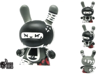 custom-dunny-showcase