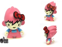 custom-fumi-skitty-showcase