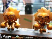 myx-vip-party-09
