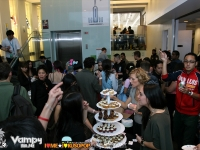 myx-vip-party-21