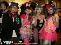 myx-vip-party-44