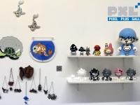 pxl-plus-opening-1