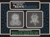 flyer-technobabble