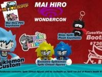 flyer-maihiro-wondercon