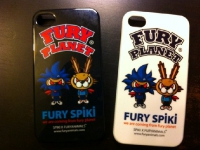 work_furyanimals_crossover_iphone_case_01