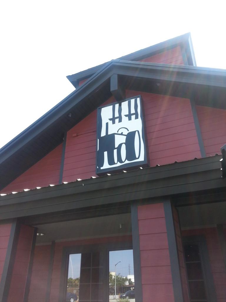Hash House A Go Go Orlando 1