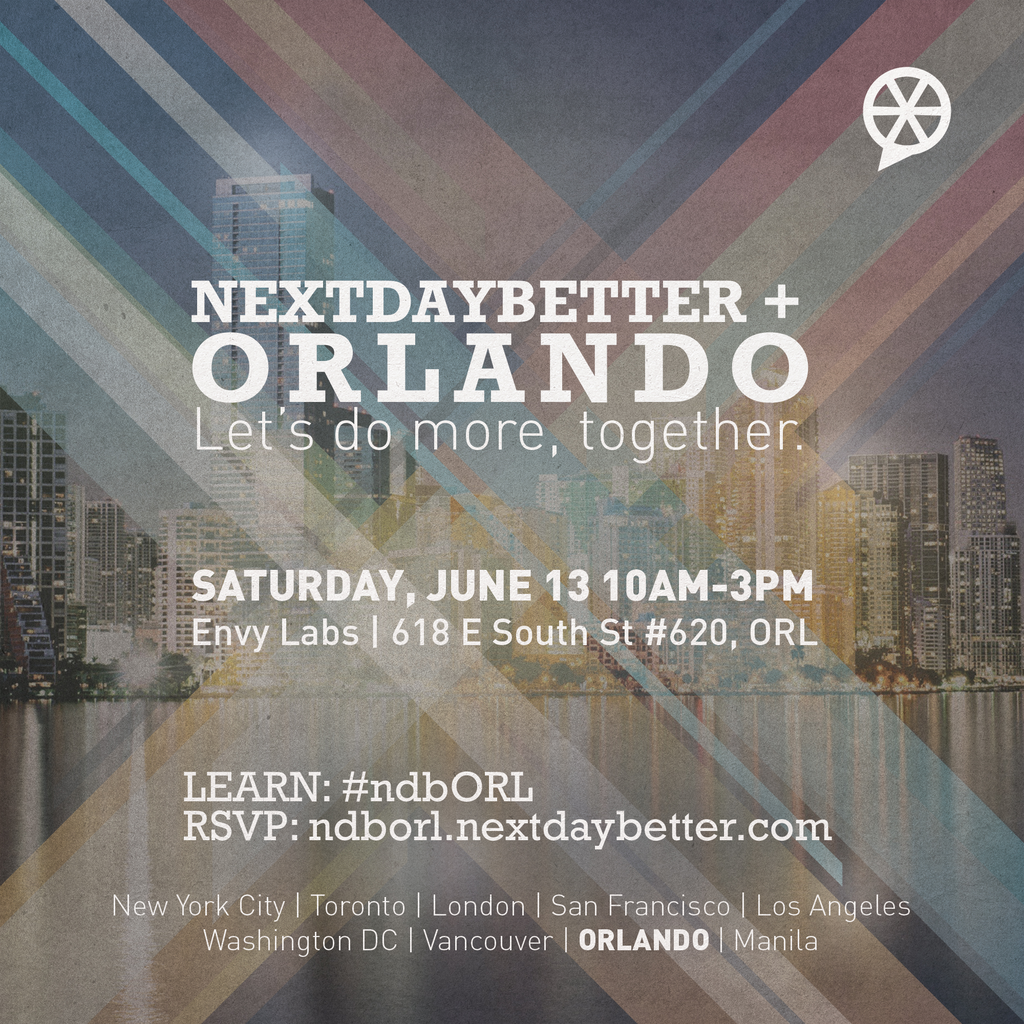 orl_city_poster_1024